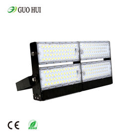 Industrial led flood lights 600 Watt for outdoor tennis court lighting and other lighting