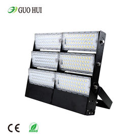 900w high mast Flood lights For Stadium Sports airport lighting